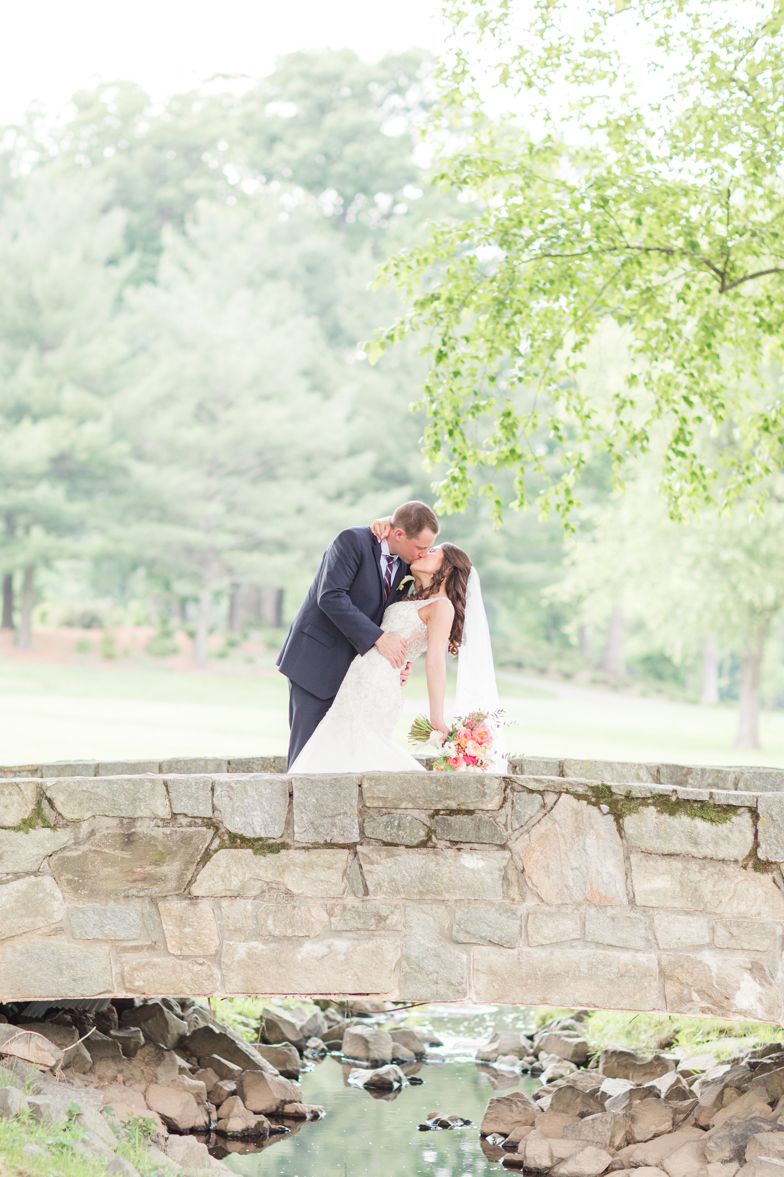 GEORGE WEDDING HIGHLIGHTS-134.jpg