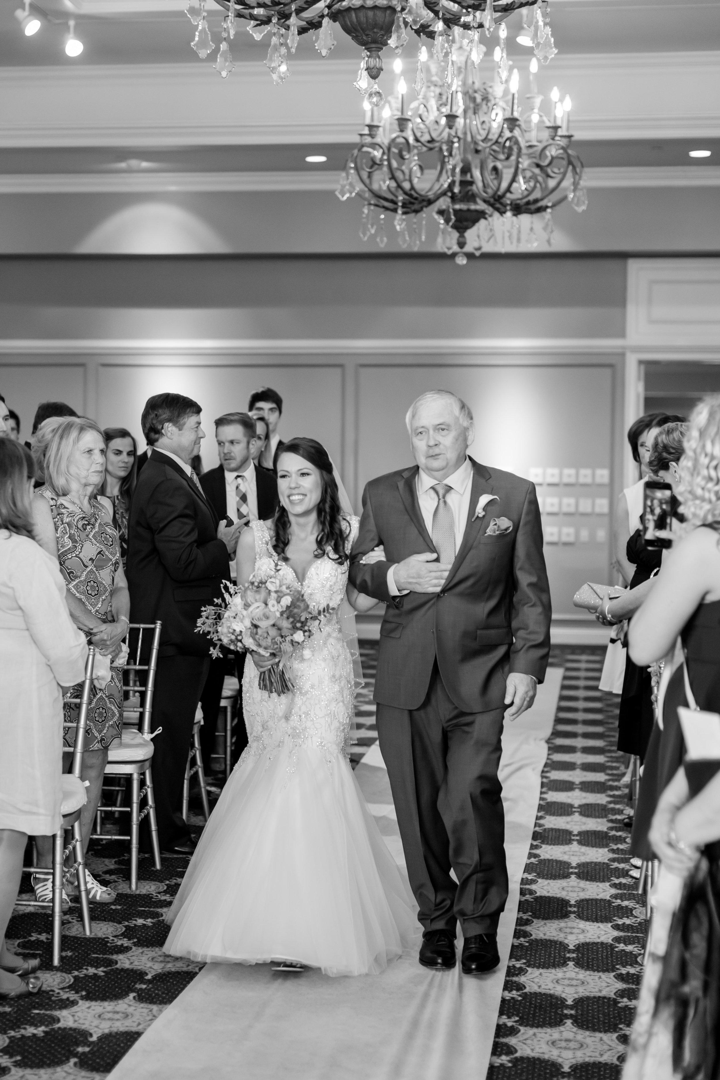 GEORGE WEDDING HIGHLIGHTS-269.jpg