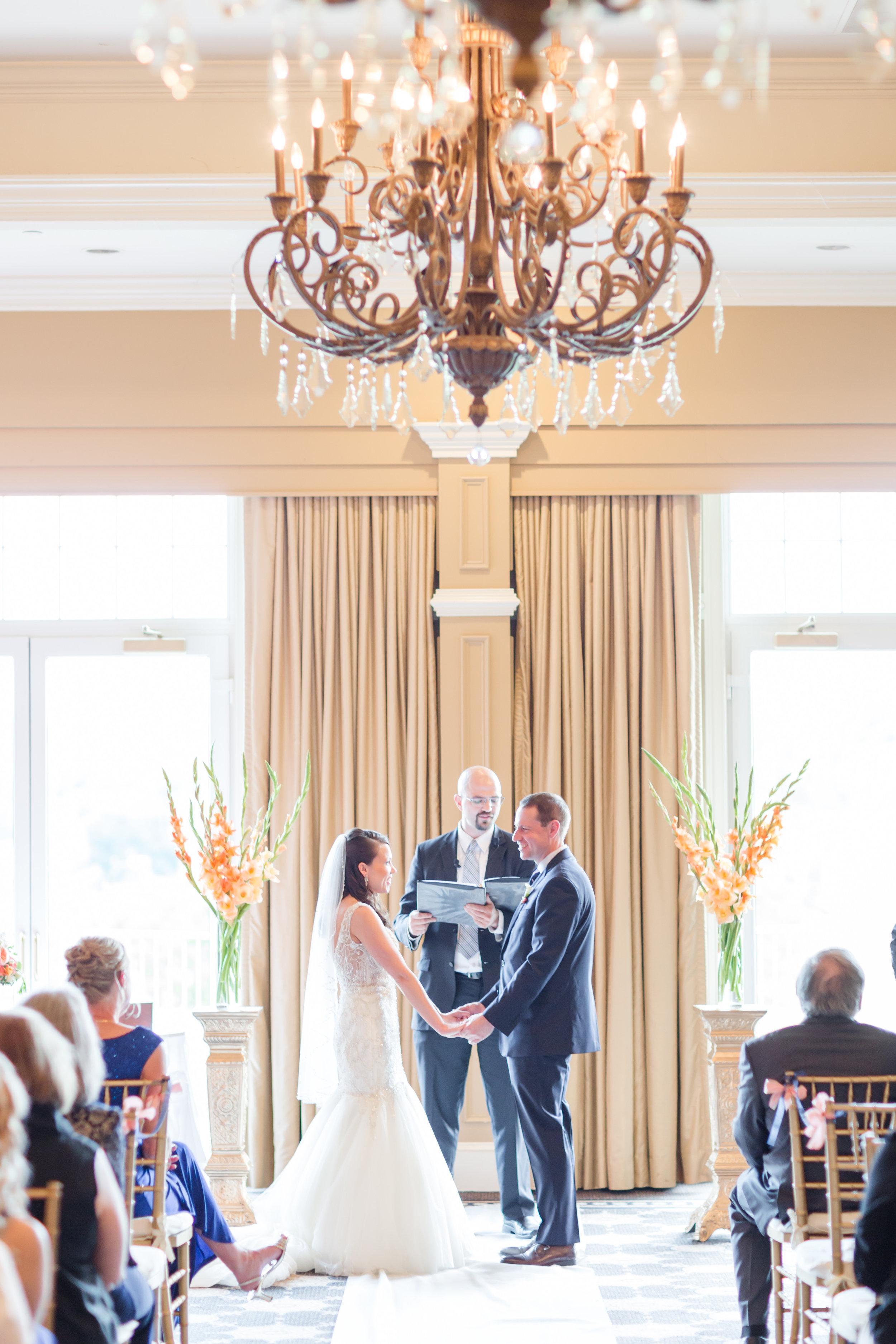 GEORGE WEDDING HIGHLIGHTS-275.jpg