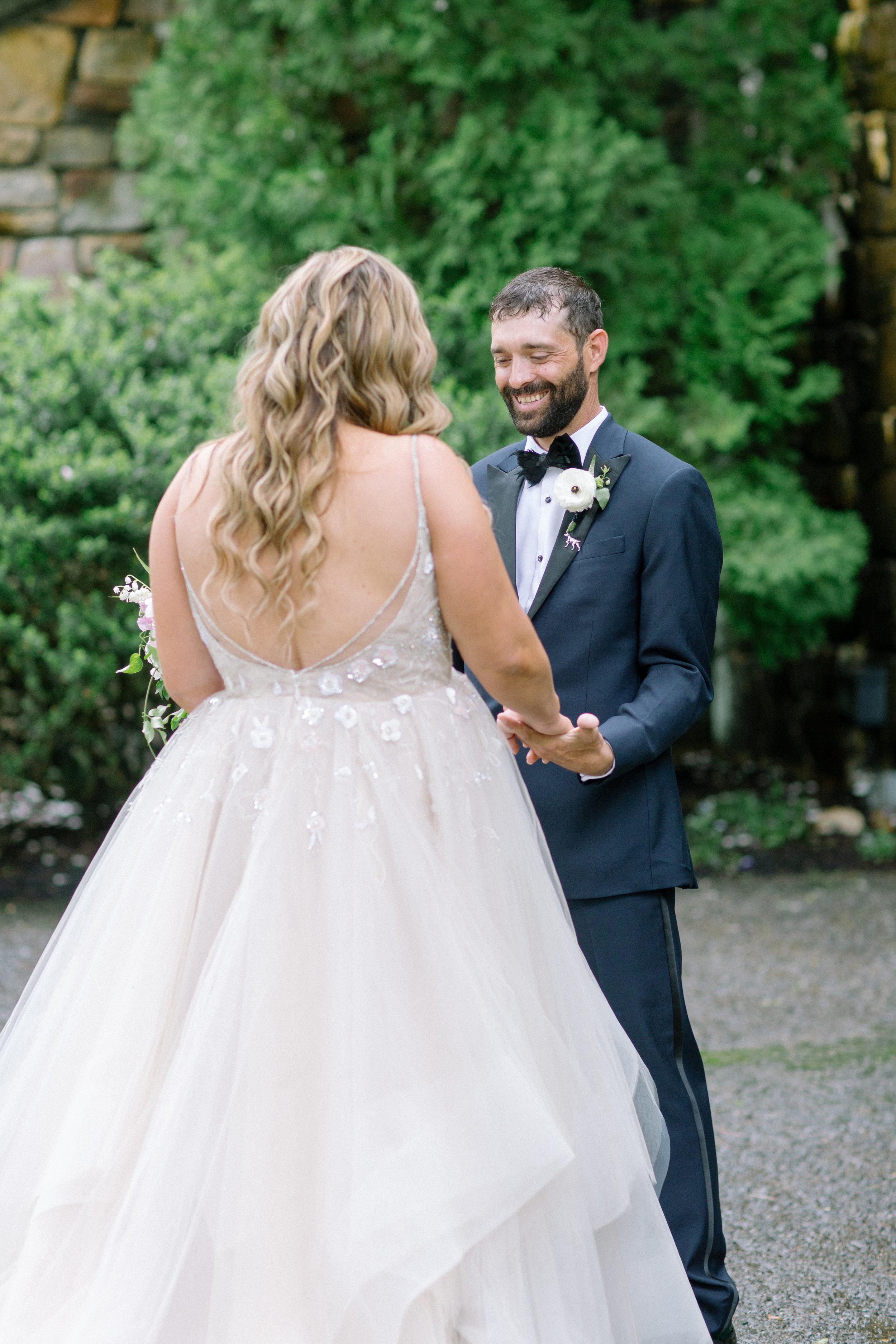 sneak peeks kara and adam wedding-0041.jpg