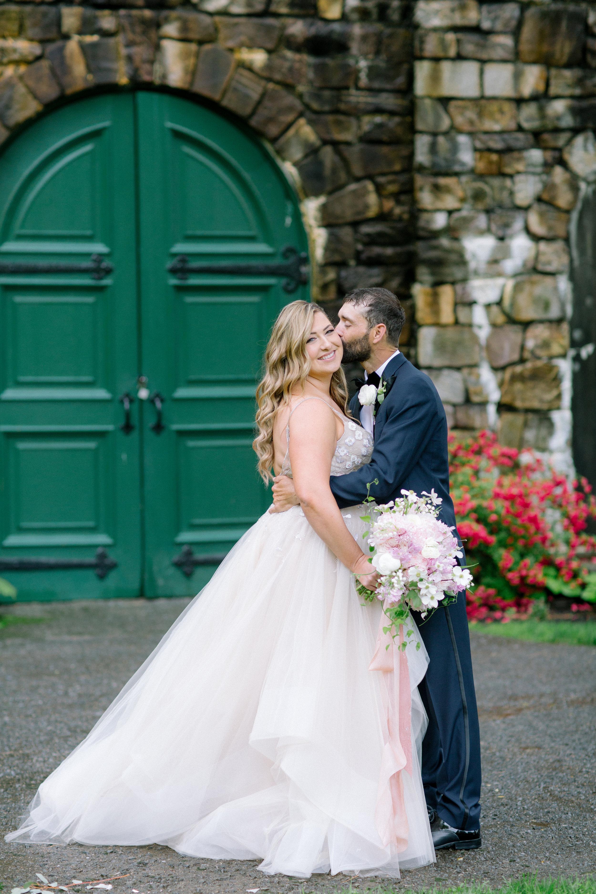 sneak peeks kara and adam wedding-0042.jpg