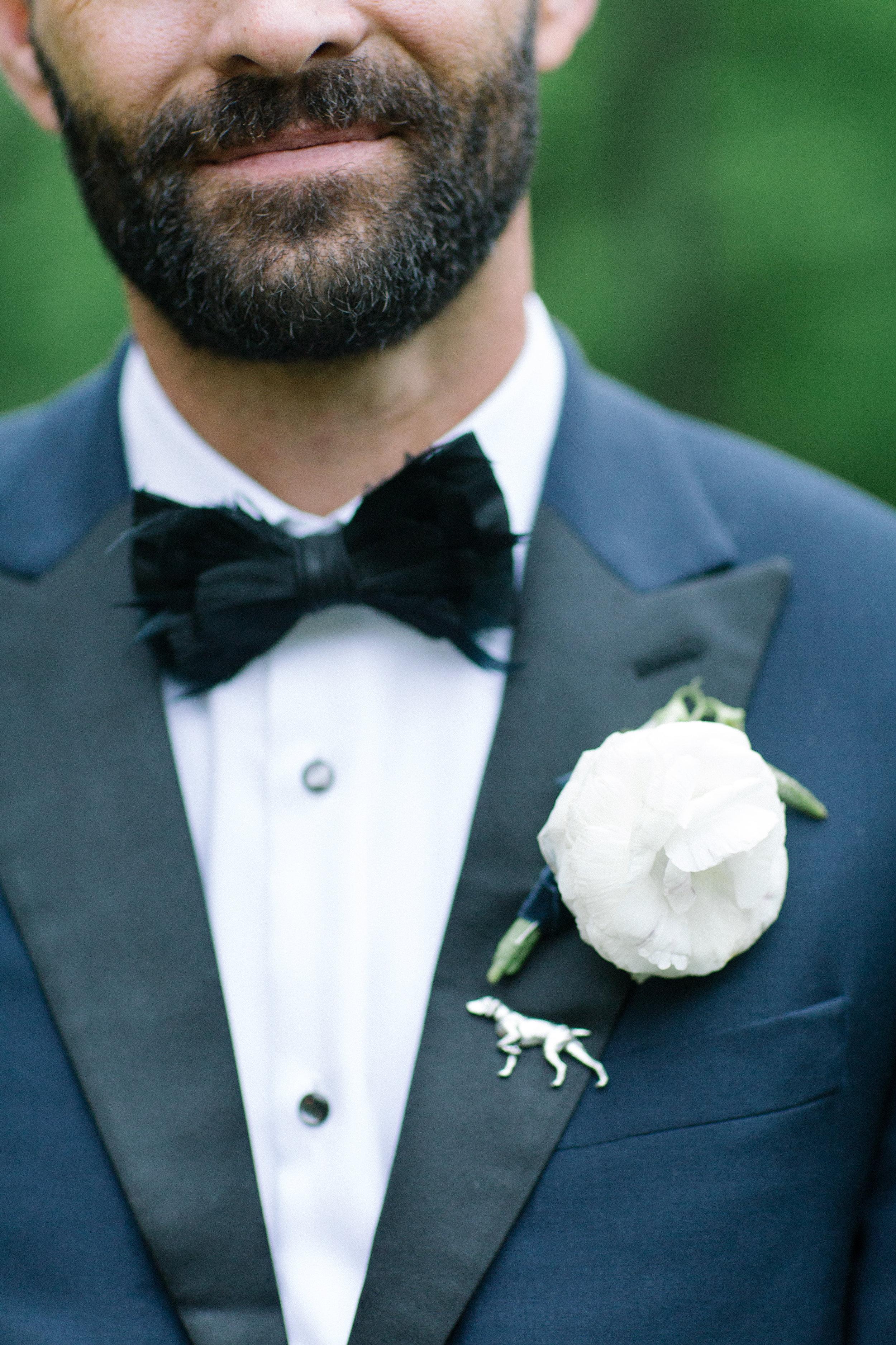 sneak peeks kara and adam wedding-0118.jpg