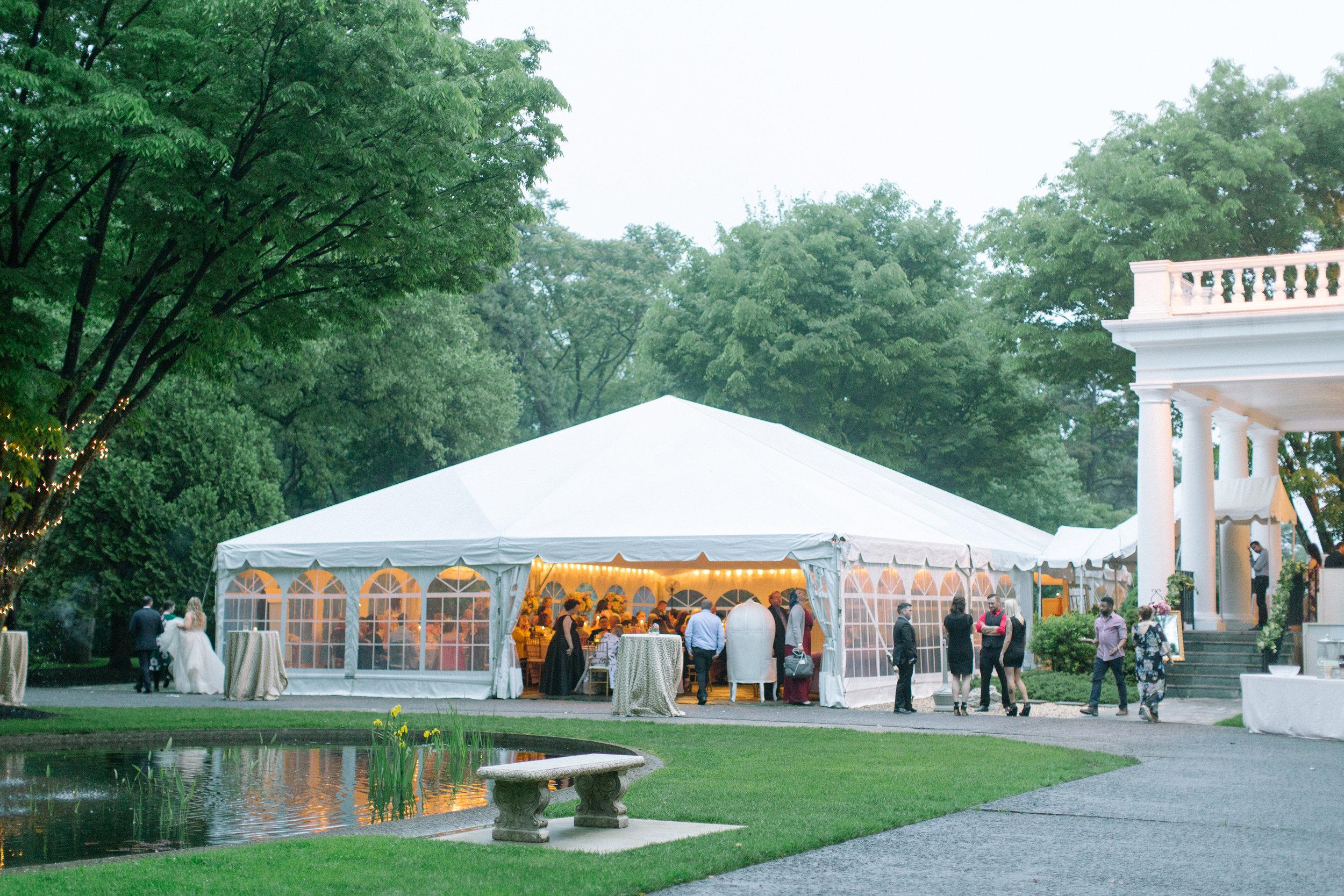 sneak peeks kara and adam wedding-0121.jpg