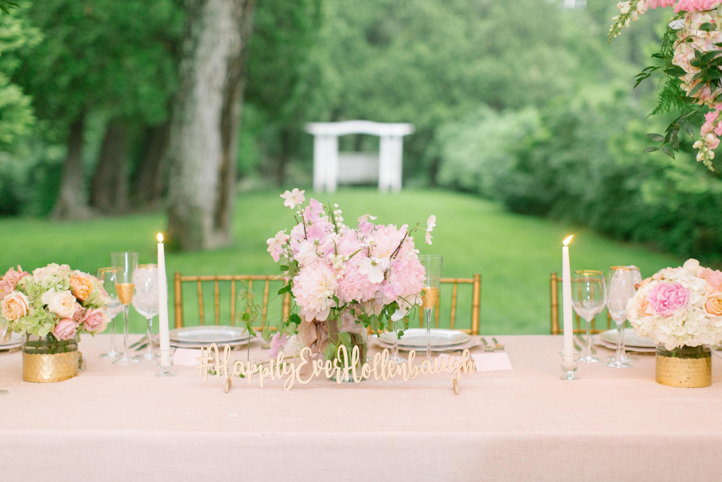sneak peeks kara and adam wedding-0126.jpg