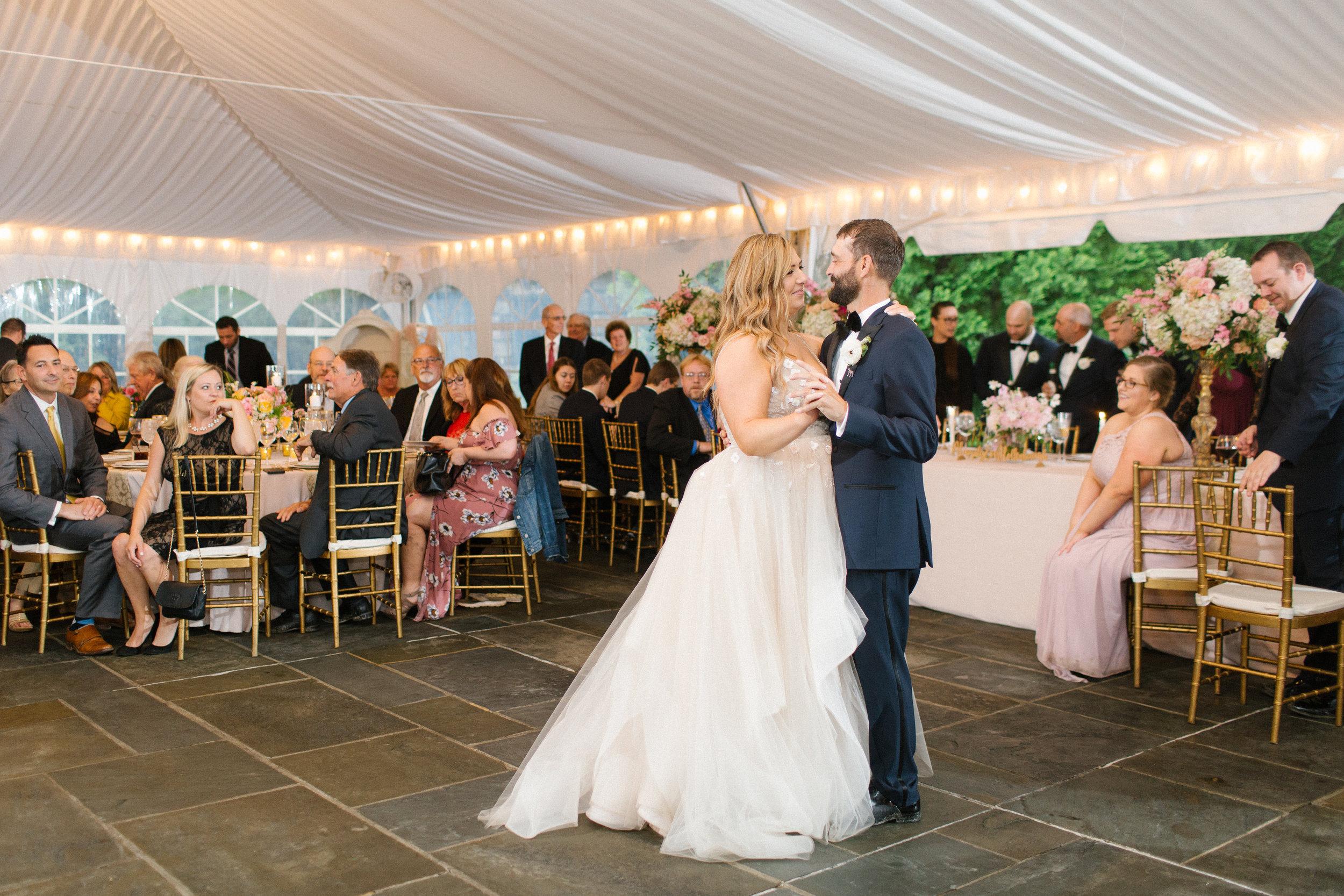 sneak peeks kara and adam wedding-0140.jpg