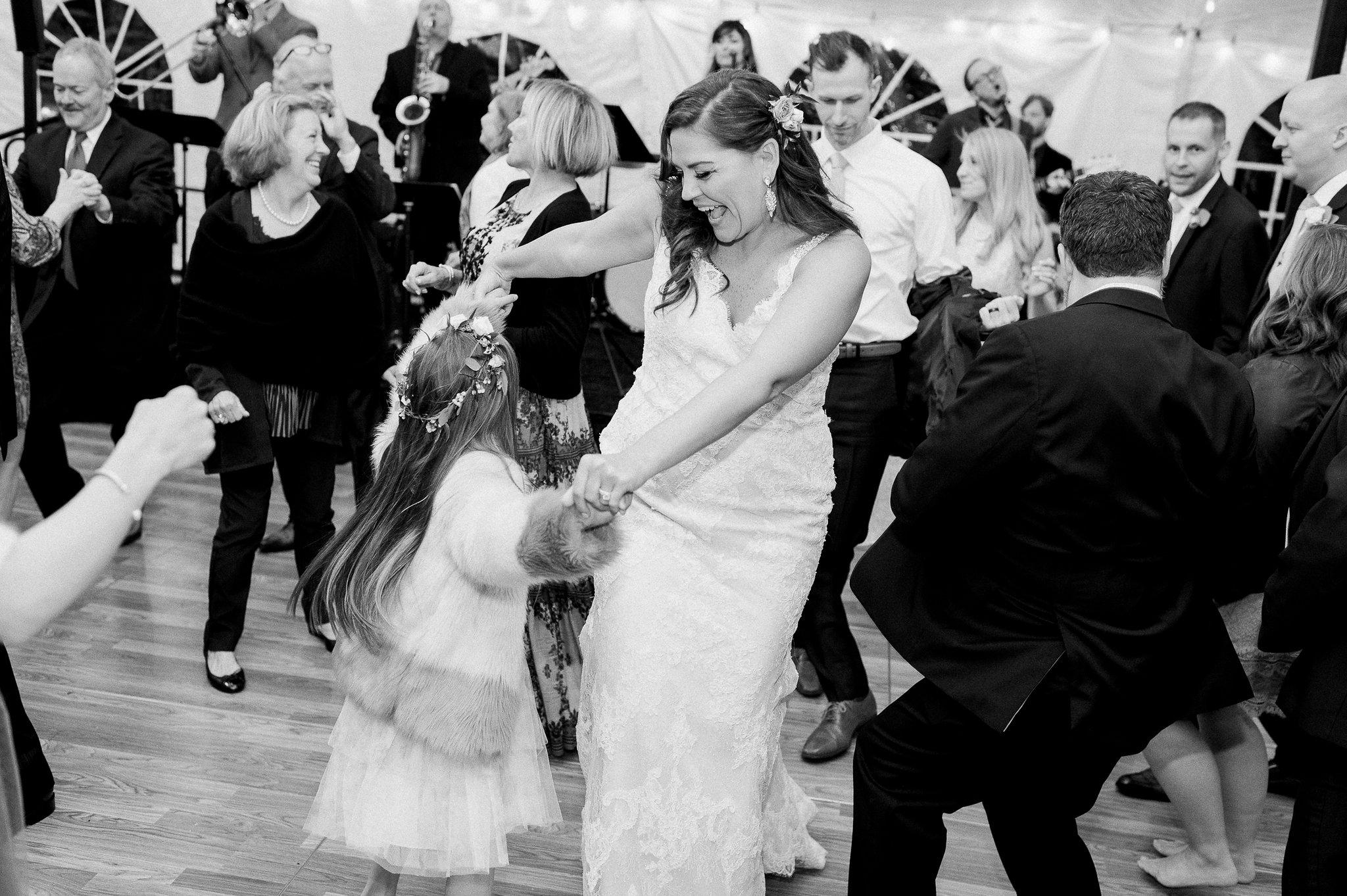 Elizabeth-Fogarty-Wedding-Photography-209.jpg