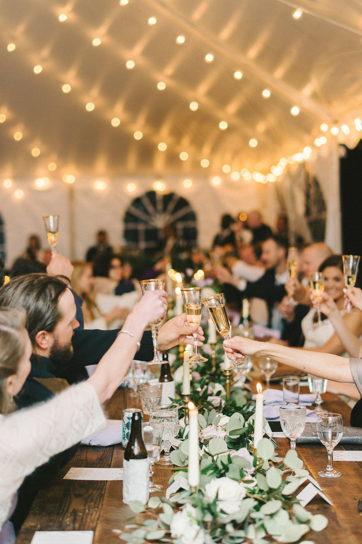Elizabeth-Fogarty-Wedding-Photography-204.jpg