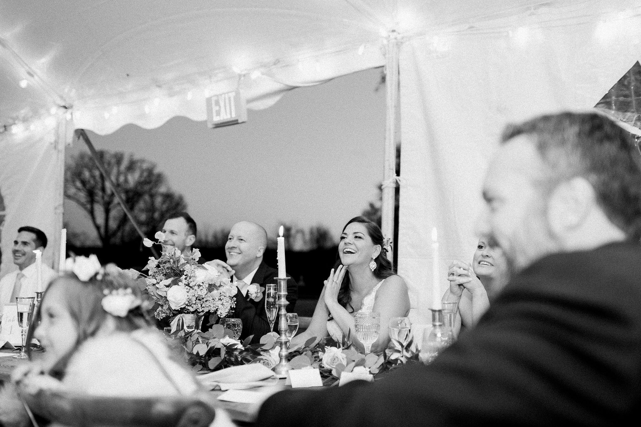 Elizabeth-Fogarty-Wedding-Photography-198.jpg