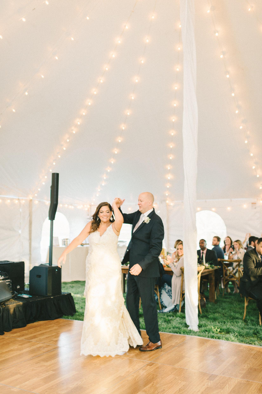 Elizabeth-Fogarty-Wedding-Photography-193.jpg