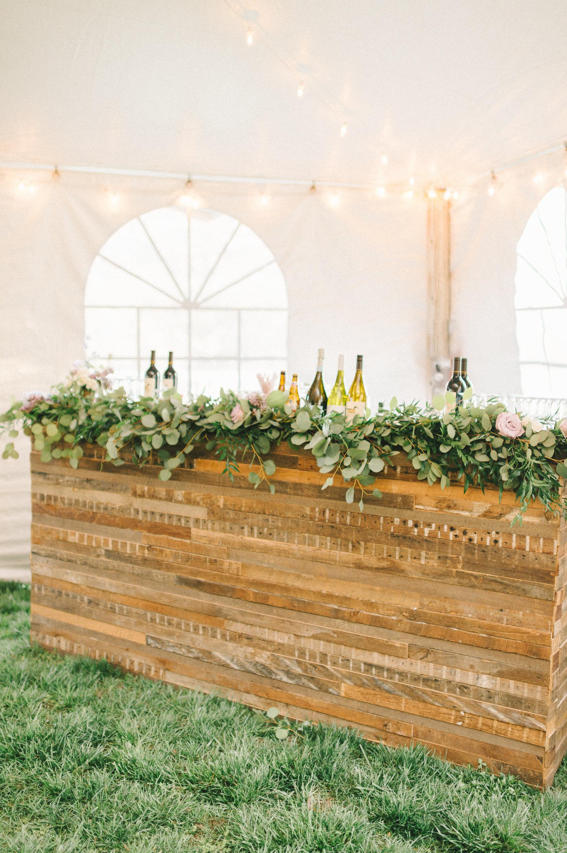 Elizabeth-Fogarty-Wedding-Photography-190.jpg