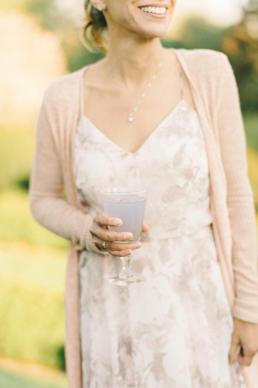 Elizabeth-Fogarty-Wedding-Photography-181.jpg