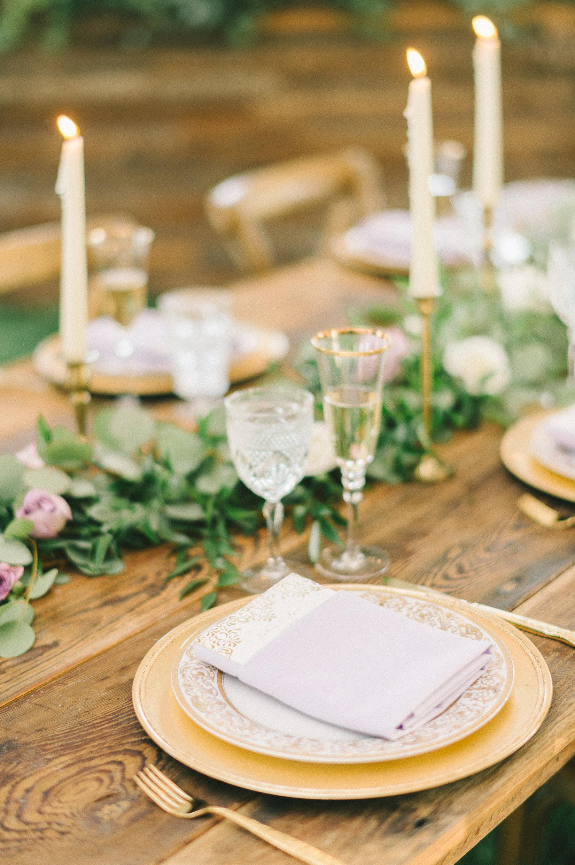 Elizabeth-Fogarty-Wedding-Photography-184.jpg