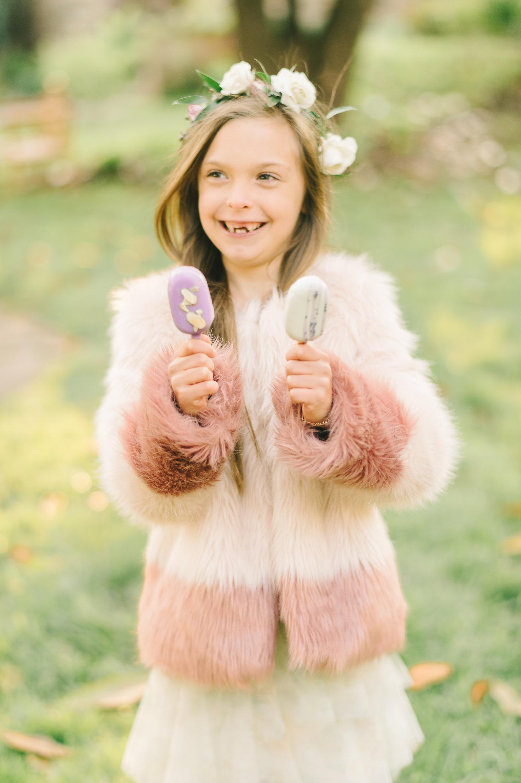 Elizabeth-Fogarty-Wedding-Photography-177.jpg