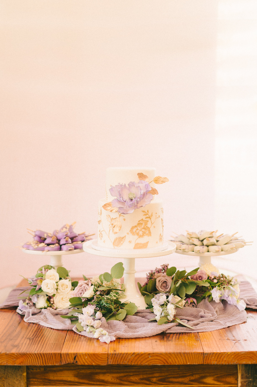 Elizabeth-Fogarty-Wedding-Photography-169.jpg