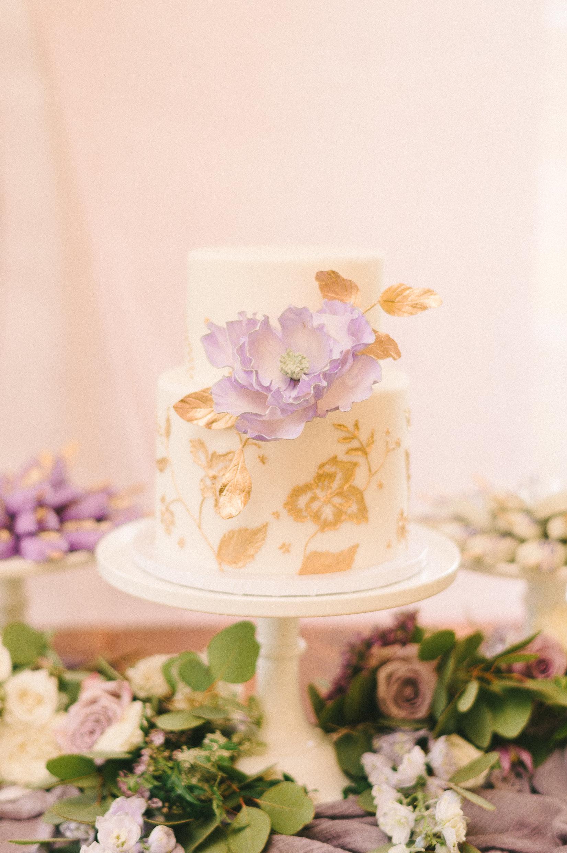 Elizabeth-Fogarty-Wedding-Photography-168.jpg
