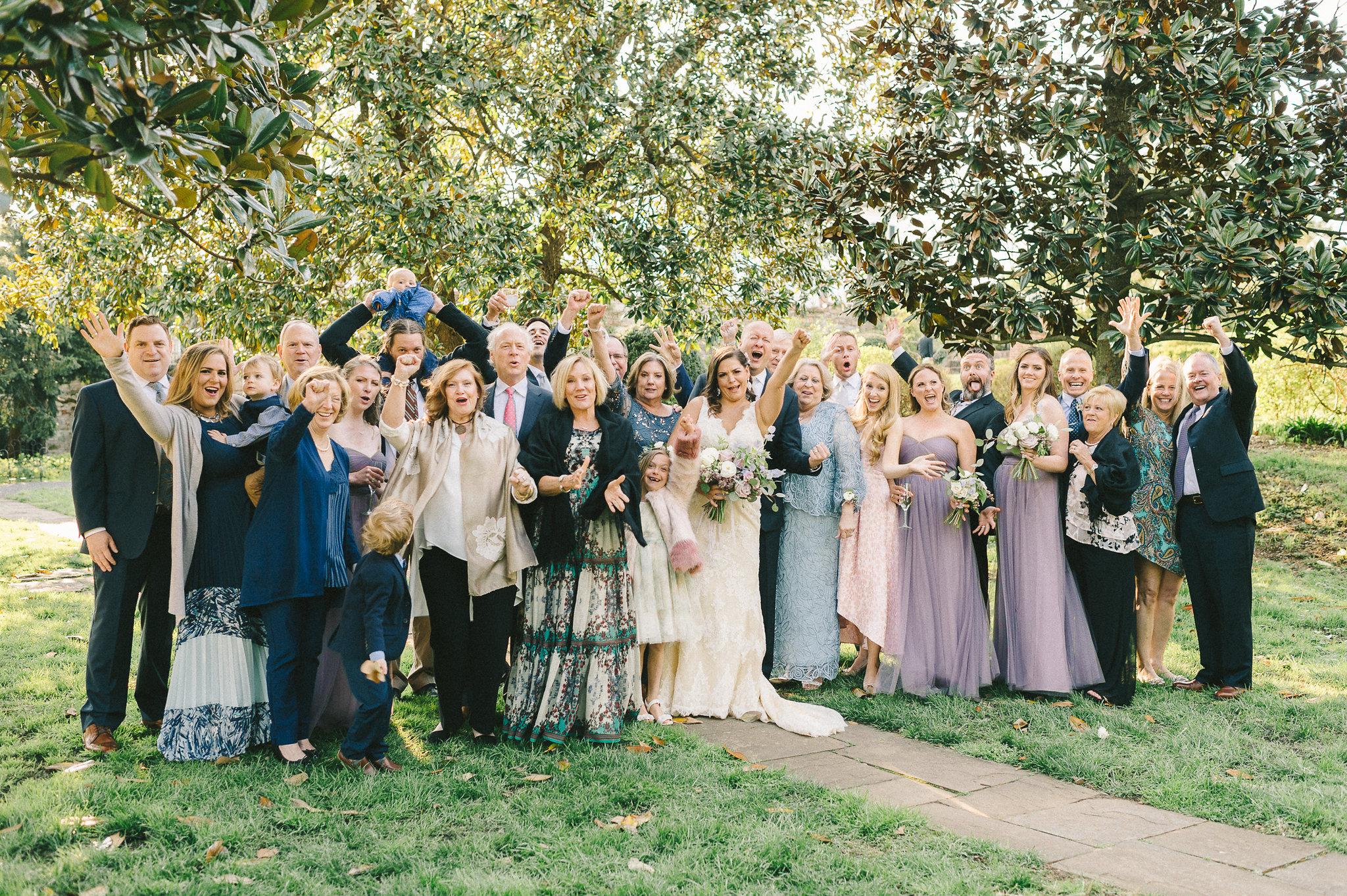 Elizabeth-Fogarty-Wedding-Photography-144.jpg
