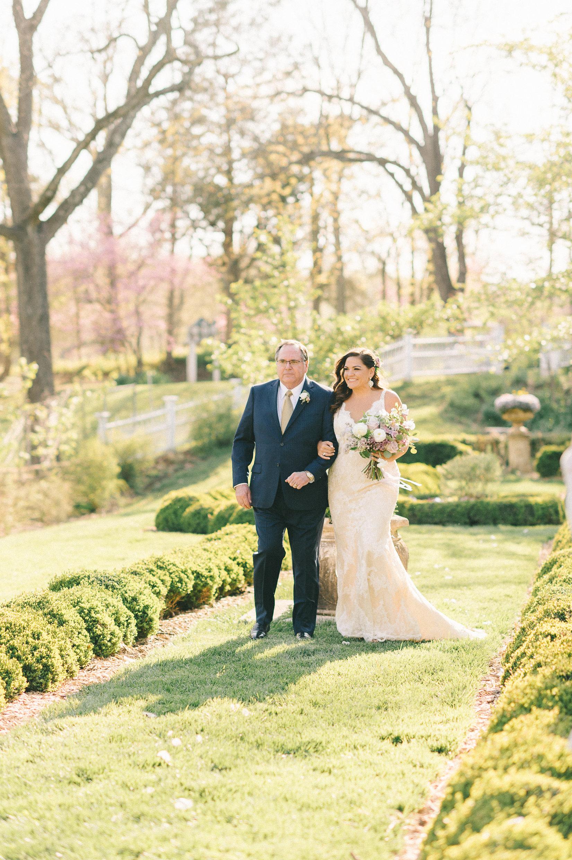 Elizabeth-Fogarty-Wedding-Photography-124.jpg