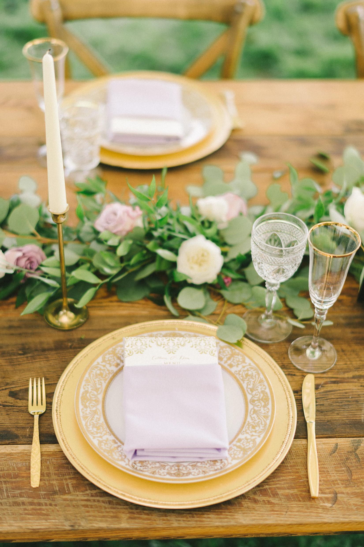 Elizabeth-Fogarty-Wedding-Photography-112.jpg