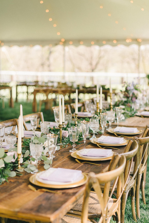 Elizabeth-Fogarty-Wedding-Photography-109.jpg