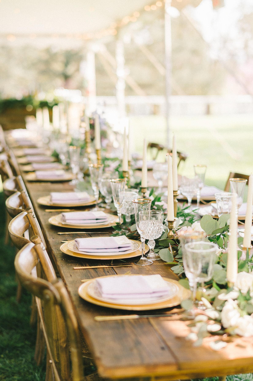 Elizabeth-Fogarty-Wedding-Photography-107.jpg