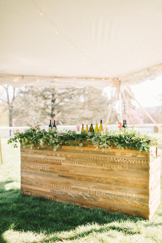 Elizabeth-Fogarty-Wedding-Photography-105.jpg
