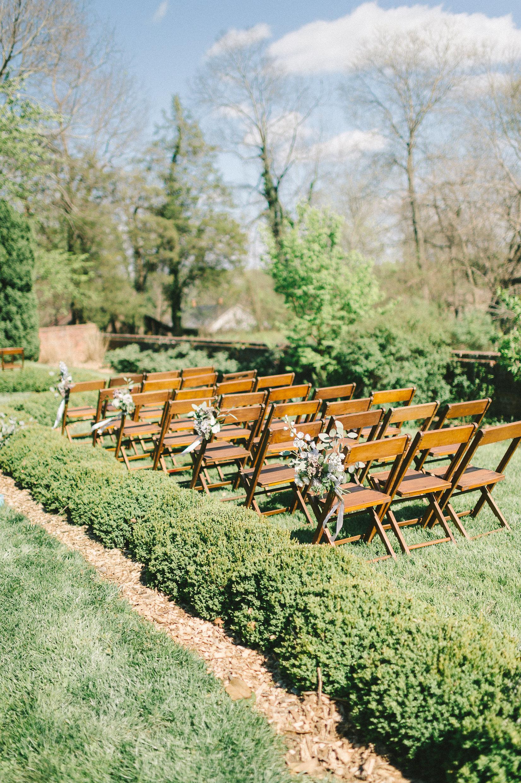 Elizabeth-Fogarty-Wedding-Photography-98.jpg