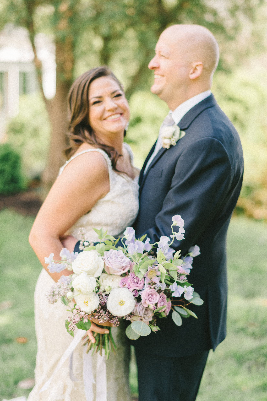Elizabeth-Fogarty-Wedding-Photography-56.jpg