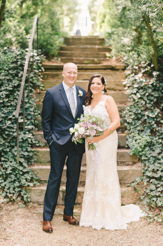 Elizabeth-Fogarty-Wedding-Photography-49.jpg