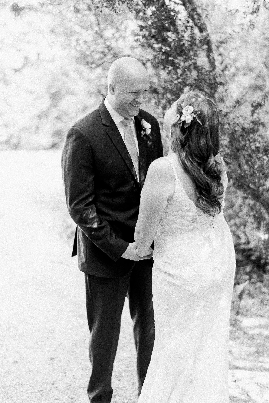 Elizabeth-Fogarty-Wedding-Photography-46.jpg