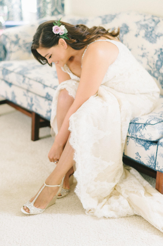 Elizabeth-Fogarty-Wedding-Photography-36.jpg