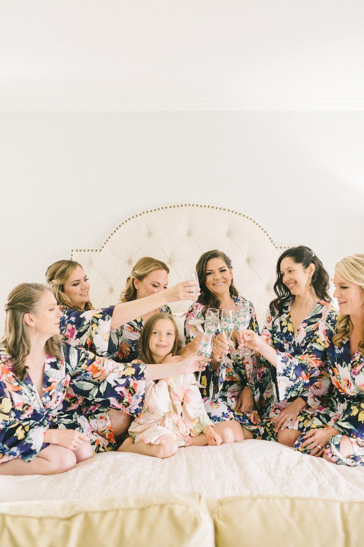 Elizabeth-Fogarty-Wedding-Photography-33.jpg