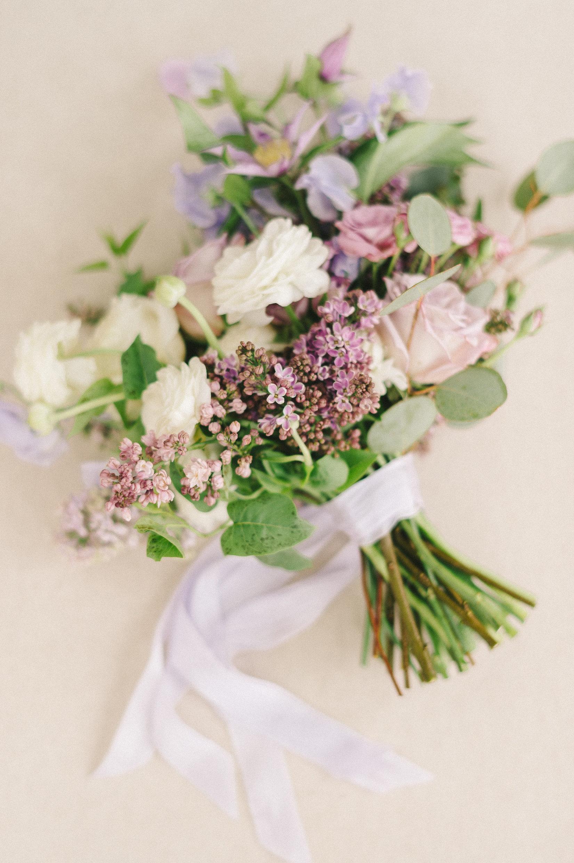 Elizabeth-Fogarty-Wedding-Photography-21.jpg