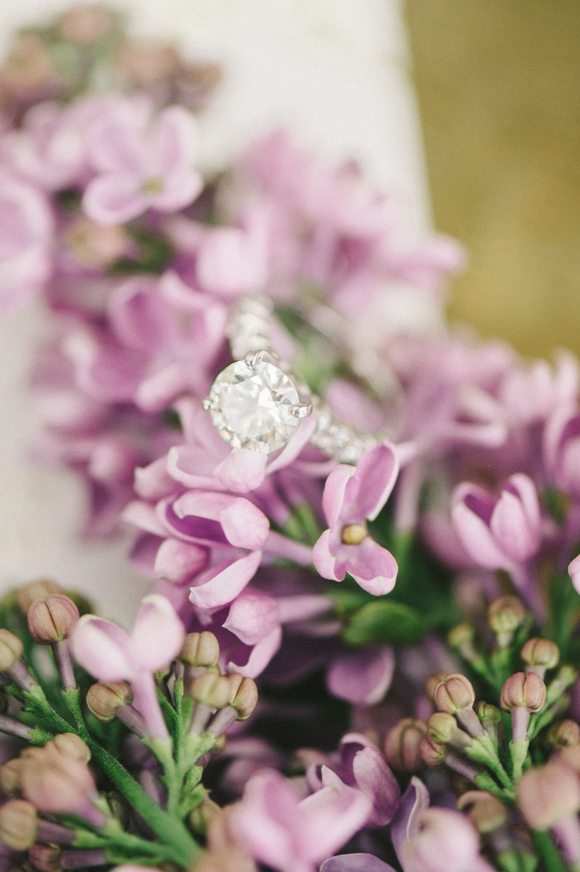 Elizabeth-Fogarty-Wedding-Photography-19.jpg