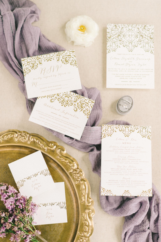 Elizabeth-Fogarty-Wedding-Photography-12.jpg