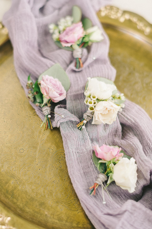 Elizabeth-Fogarty-Wedding-Photography-10.jpg