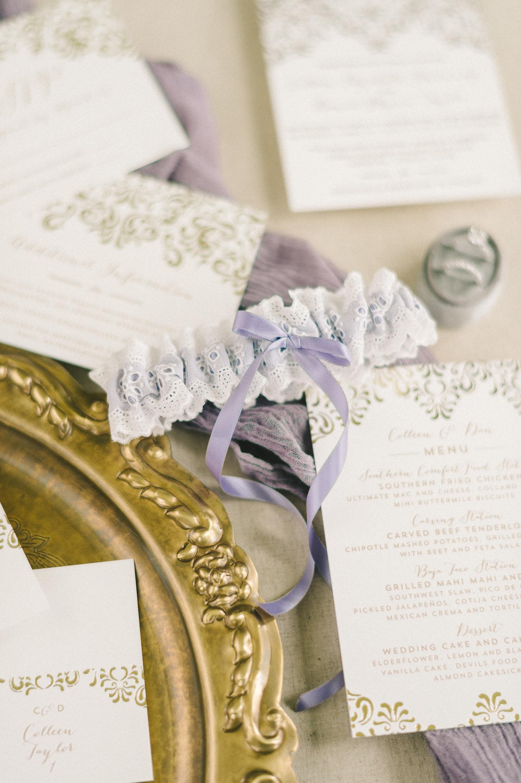 Elizabeth-Fogarty-Wedding-Photography-7.jpg
