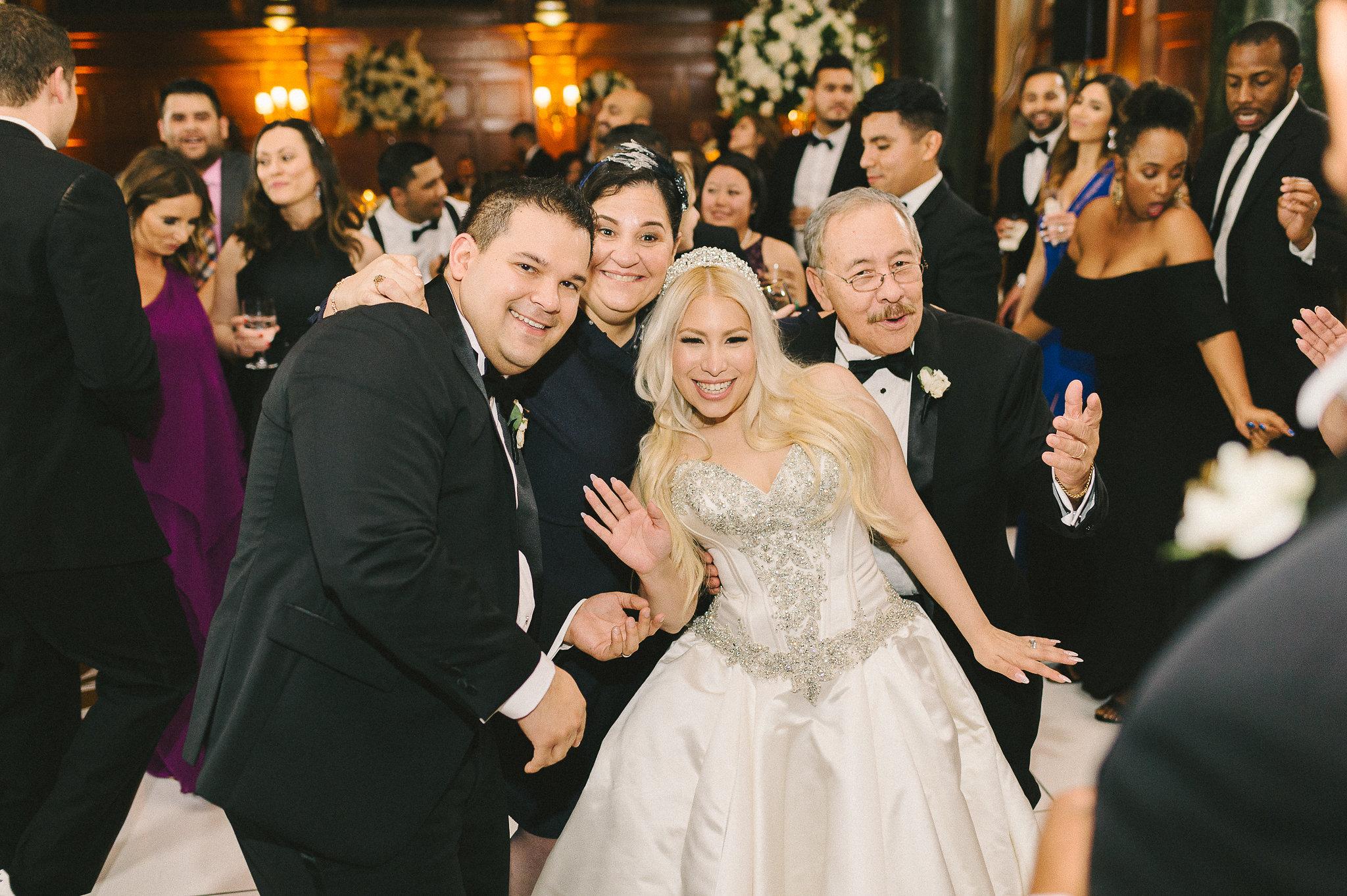 Elizabeth-Fogarty-Wedding-Photography-214.jpg