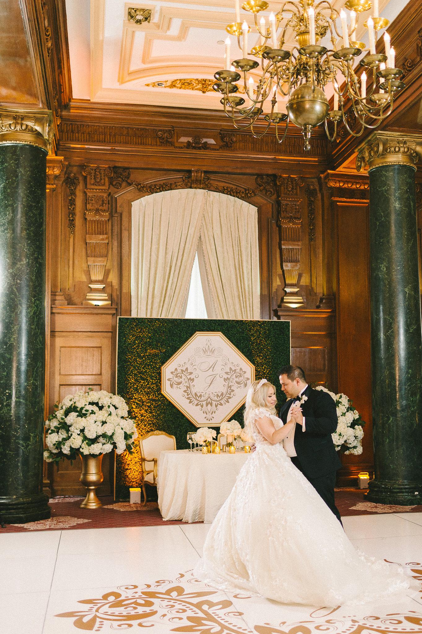 Elizabeth-Fogarty-Wedding-Photography-189.jpg
