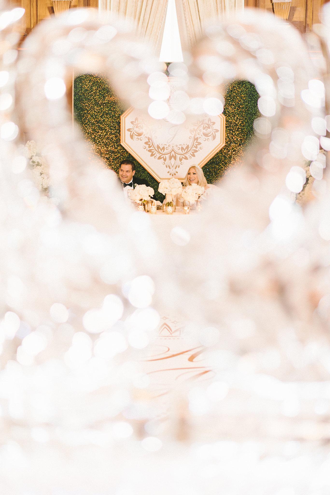 Elizabeth-Fogarty-Wedding-Photography-178.jpg