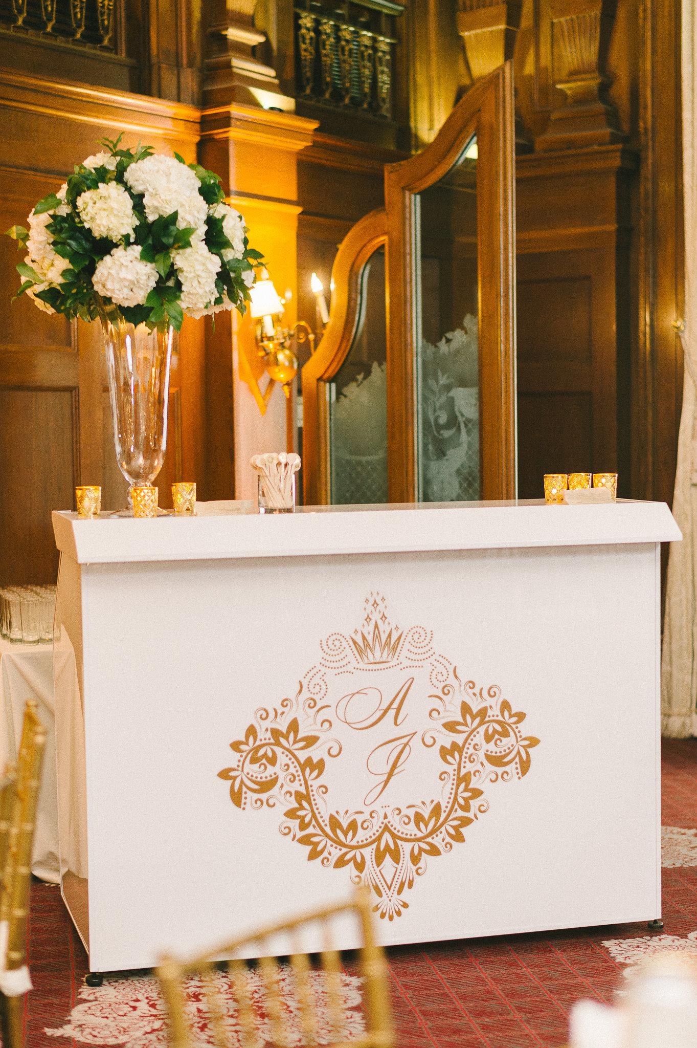 Elizabeth-Fogarty-Wedding-Photography-170.jpg