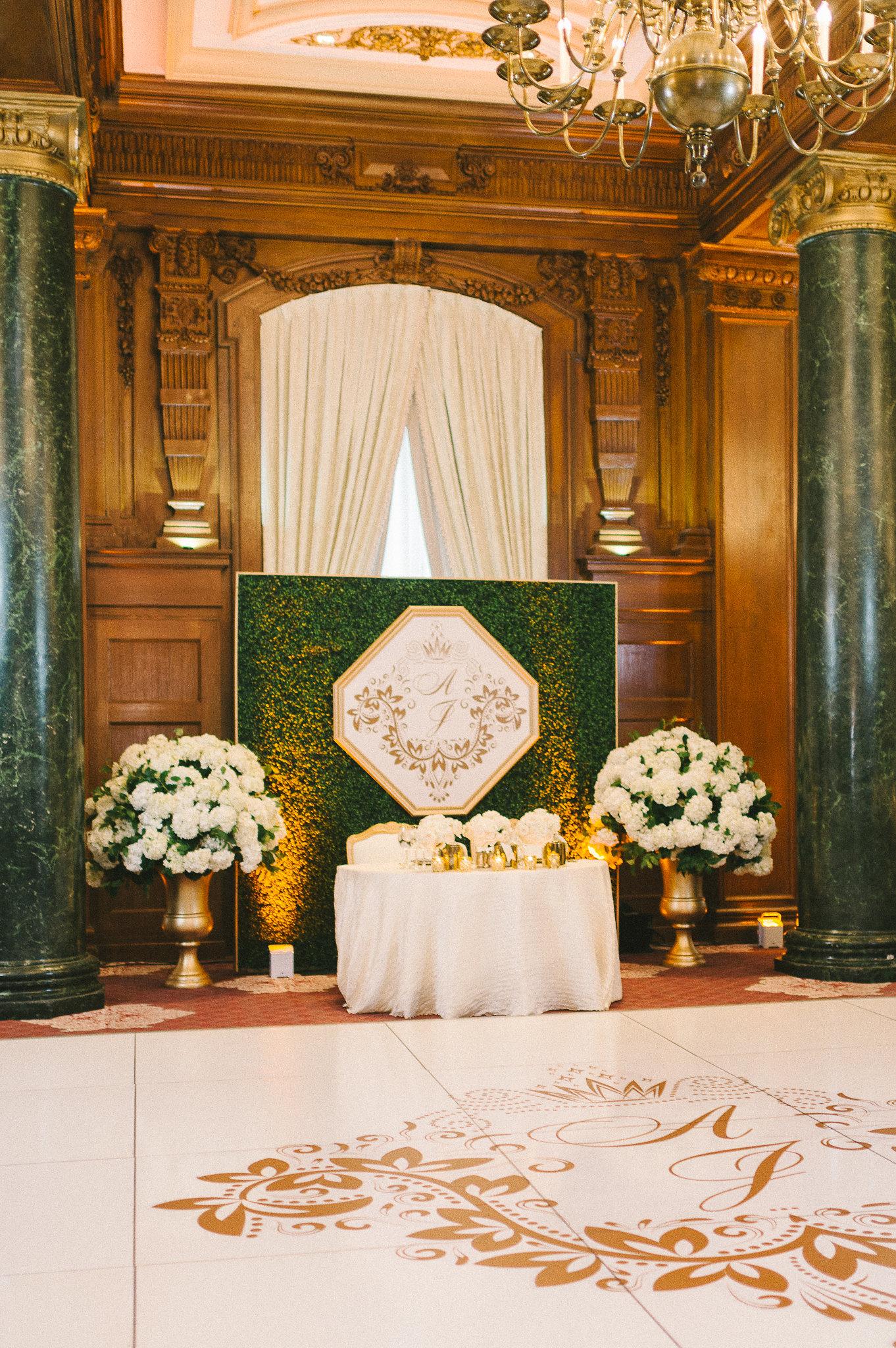 Elizabeth-Fogarty-Wedding-Photography-163.jpg