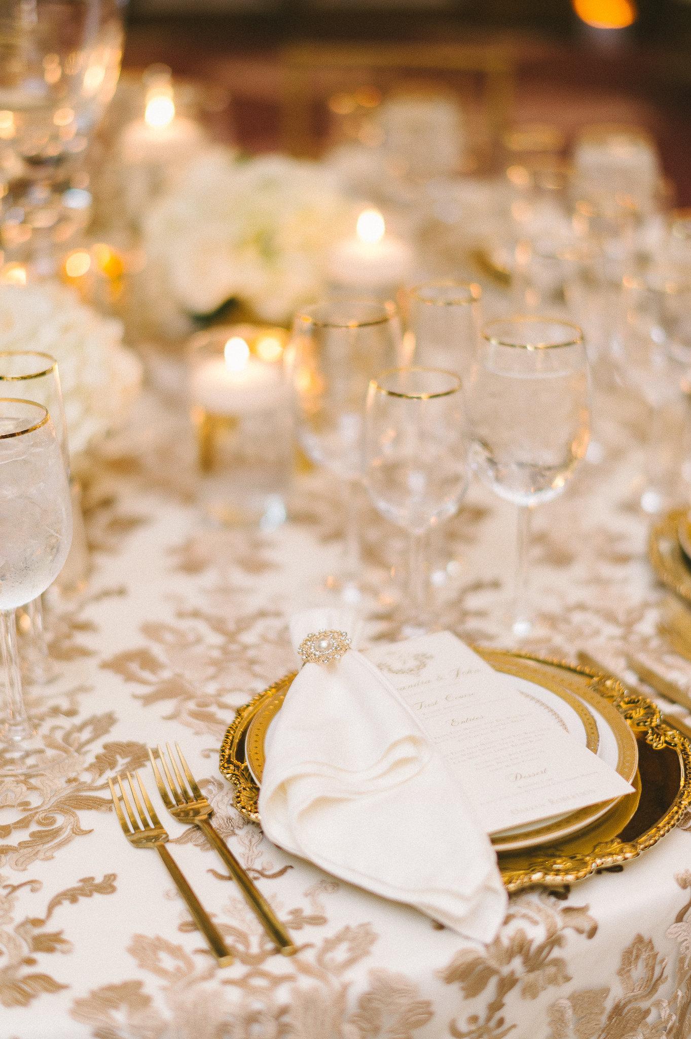 Elizabeth-Fogarty-Wedding-Photography-156.jpg