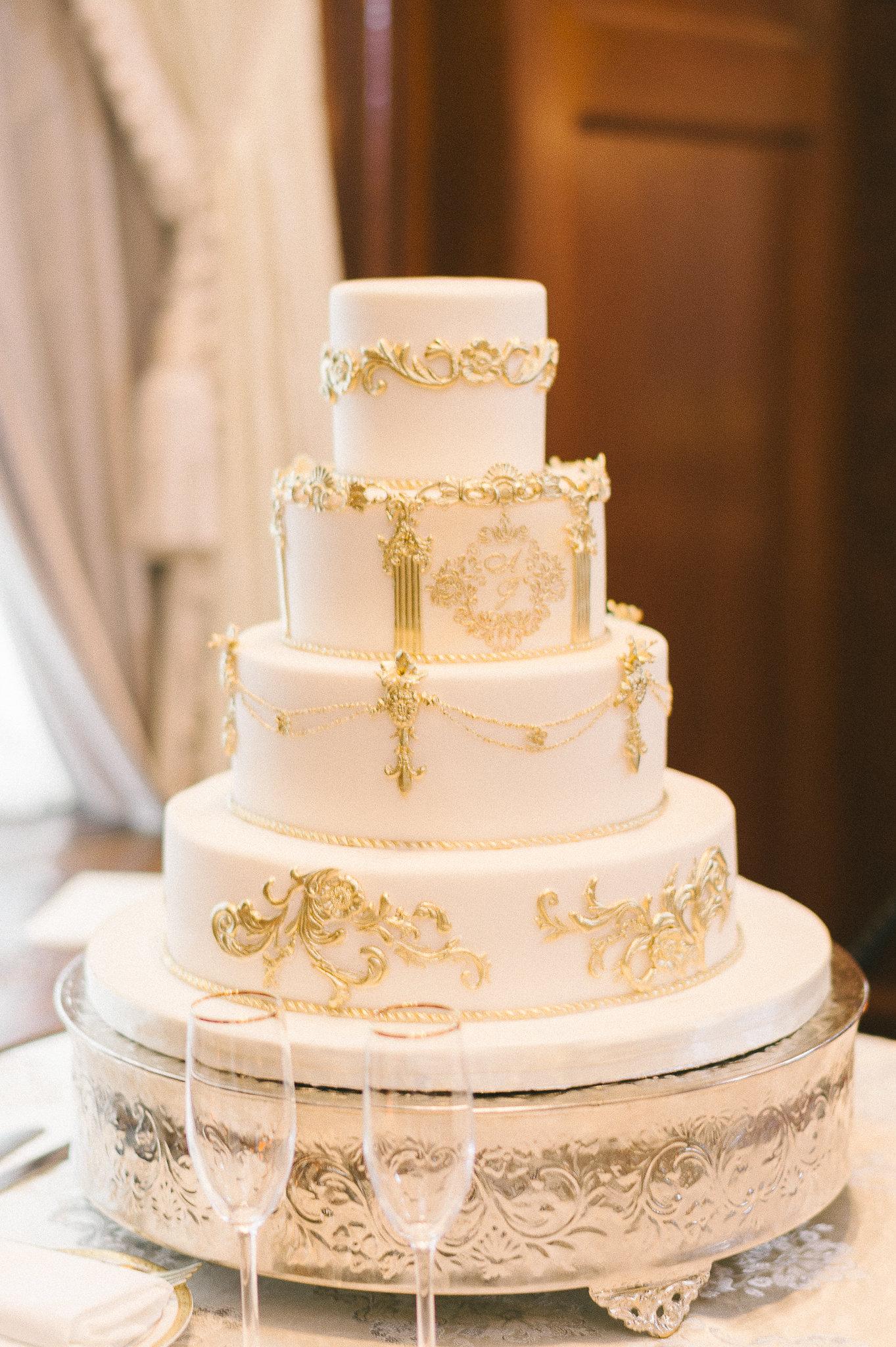 Elizabeth-Fogarty-Wedding-Photography-150.jpg