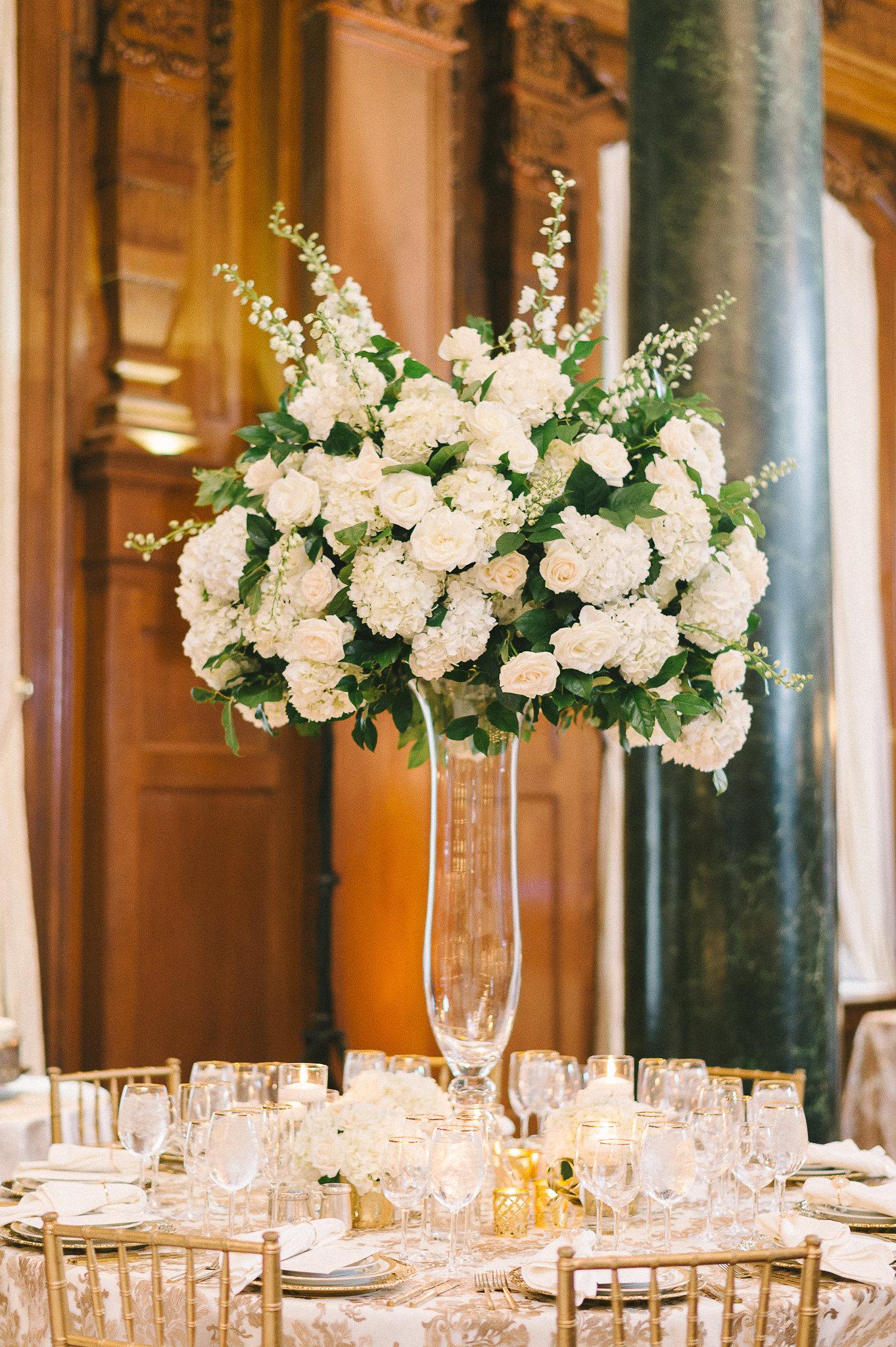Elizabeth-Fogarty-Wedding-Photography-149.jpg