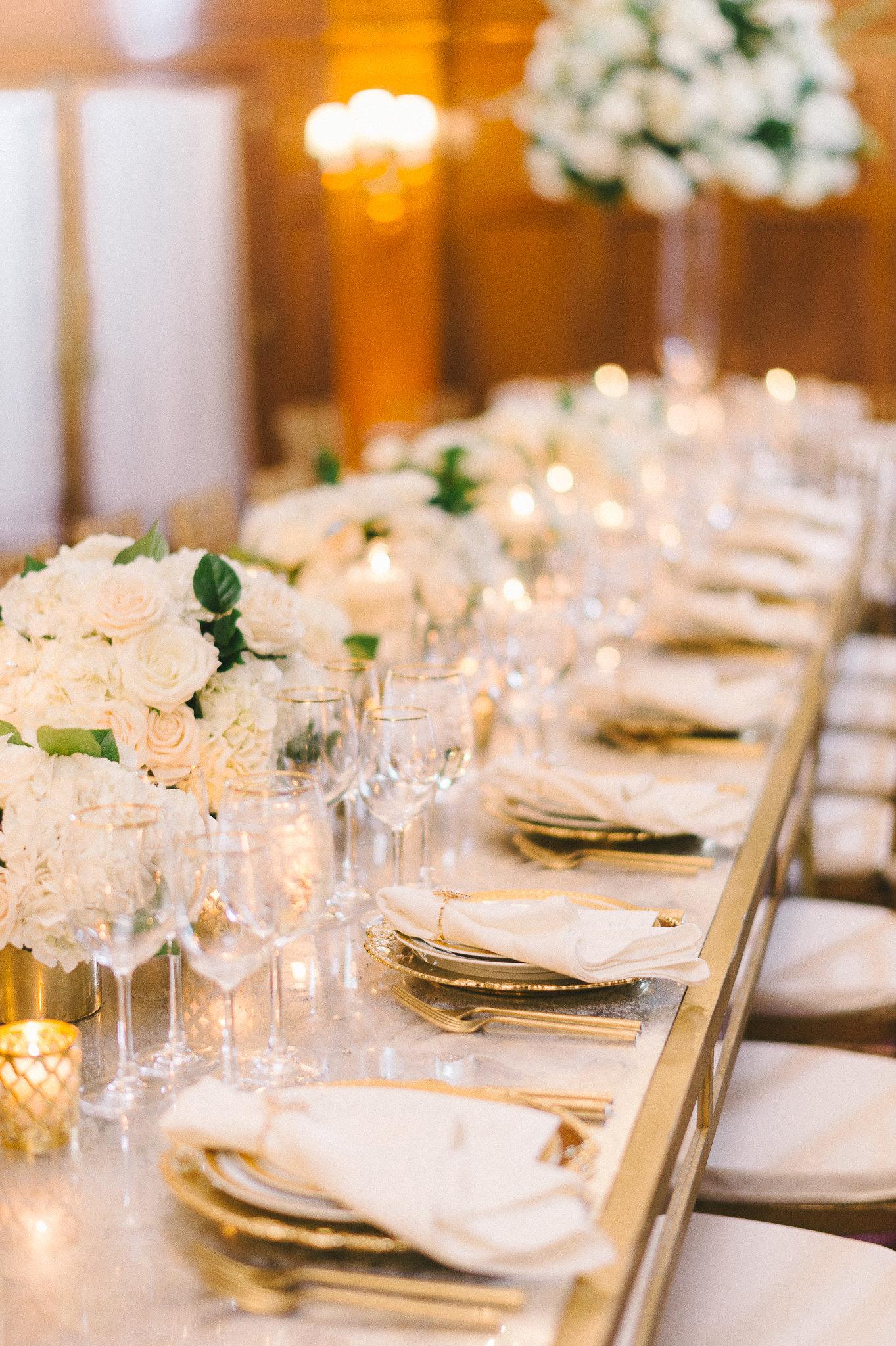 Elizabeth-Fogarty-Wedding-Photography-138.jpg