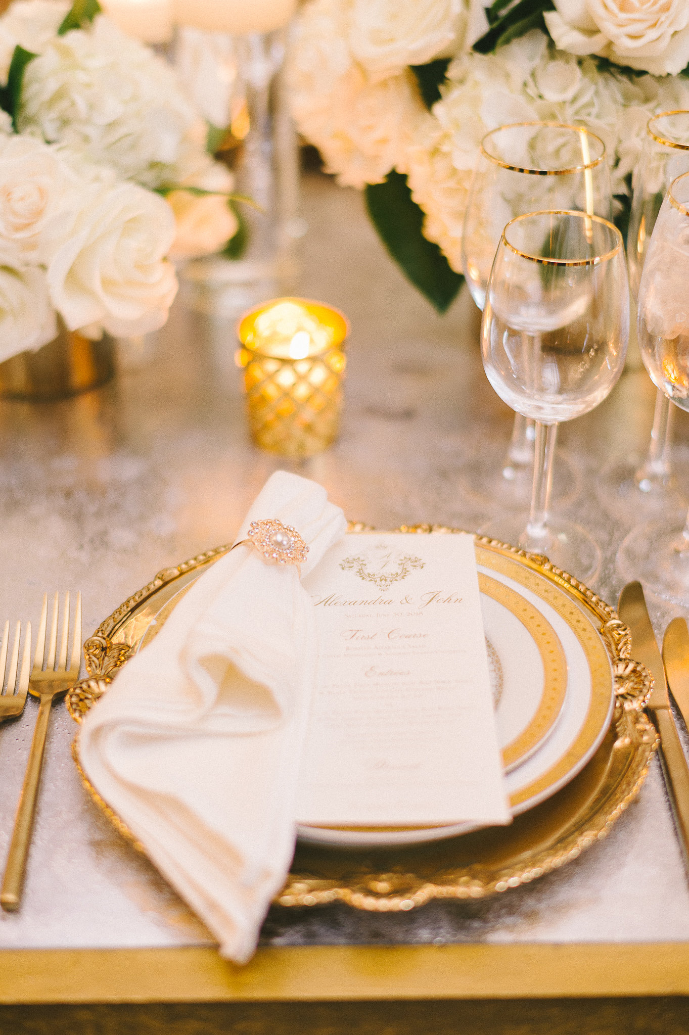Elizabeth-Fogarty-Wedding-Photography-137.jpg
