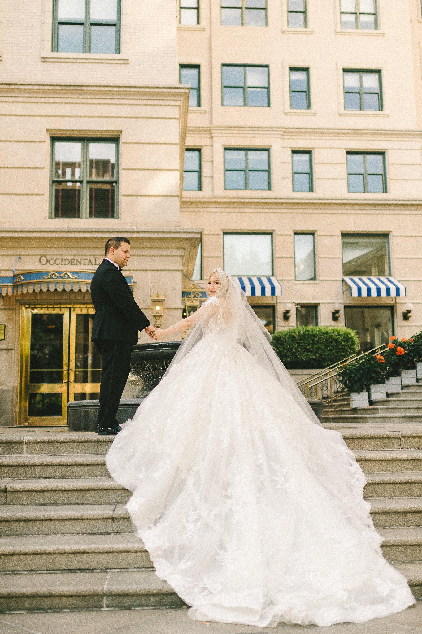 Elizabeth-Fogarty-Wedding-Photography-132.jpg