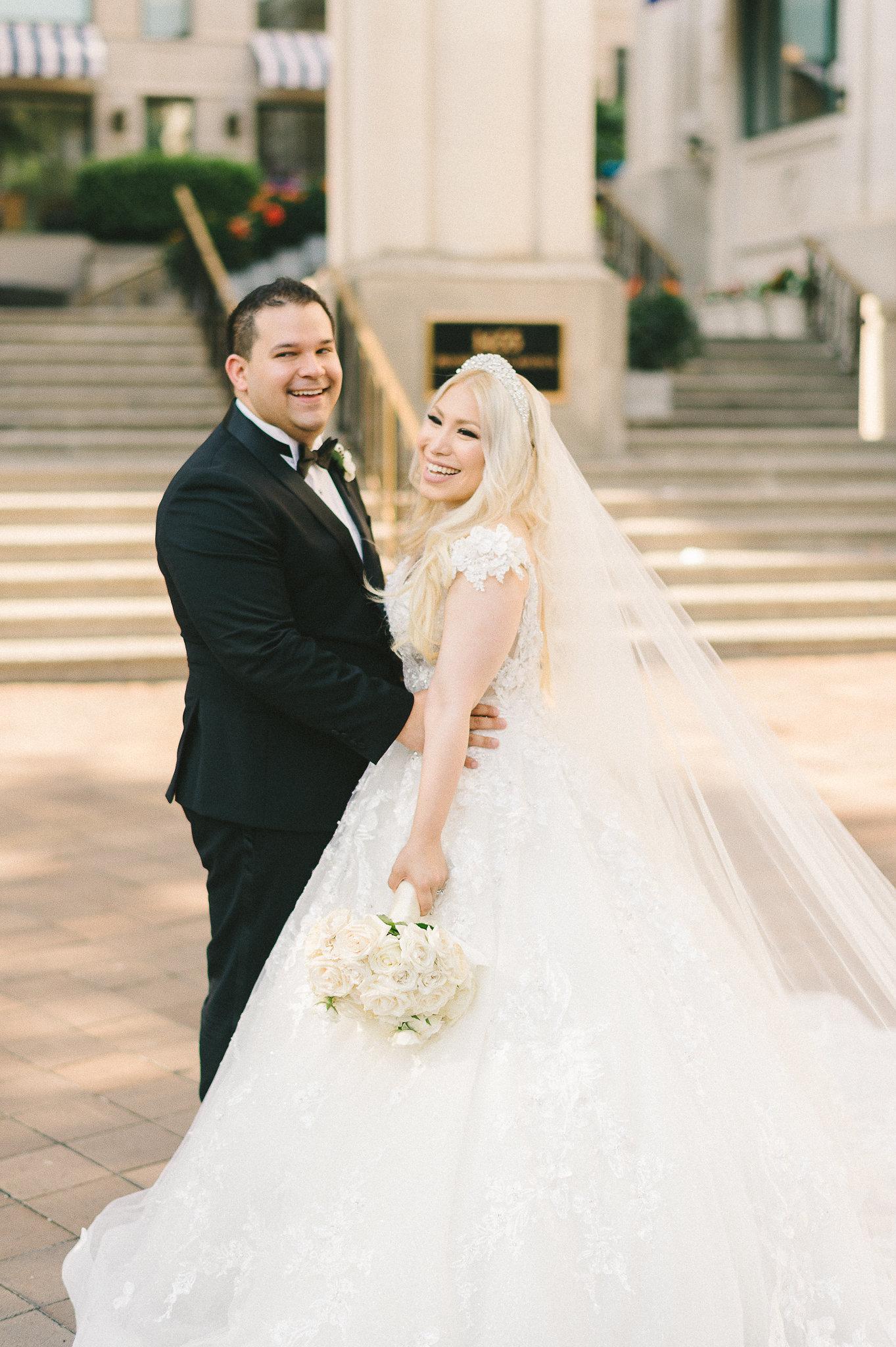 Elizabeth-Fogarty-Wedding-Photography-119.jpg