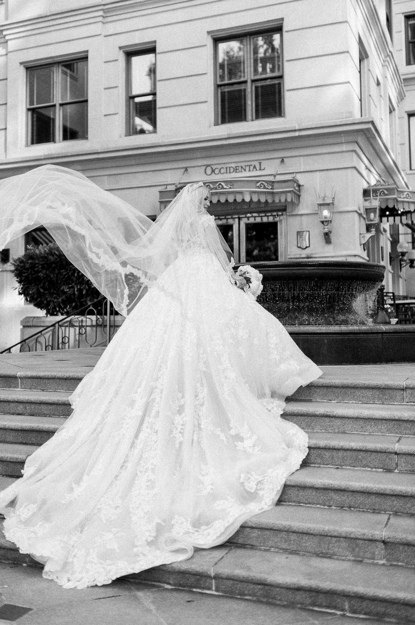 Elizabeth-Fogarty-Wedding-Photography-128.jpg