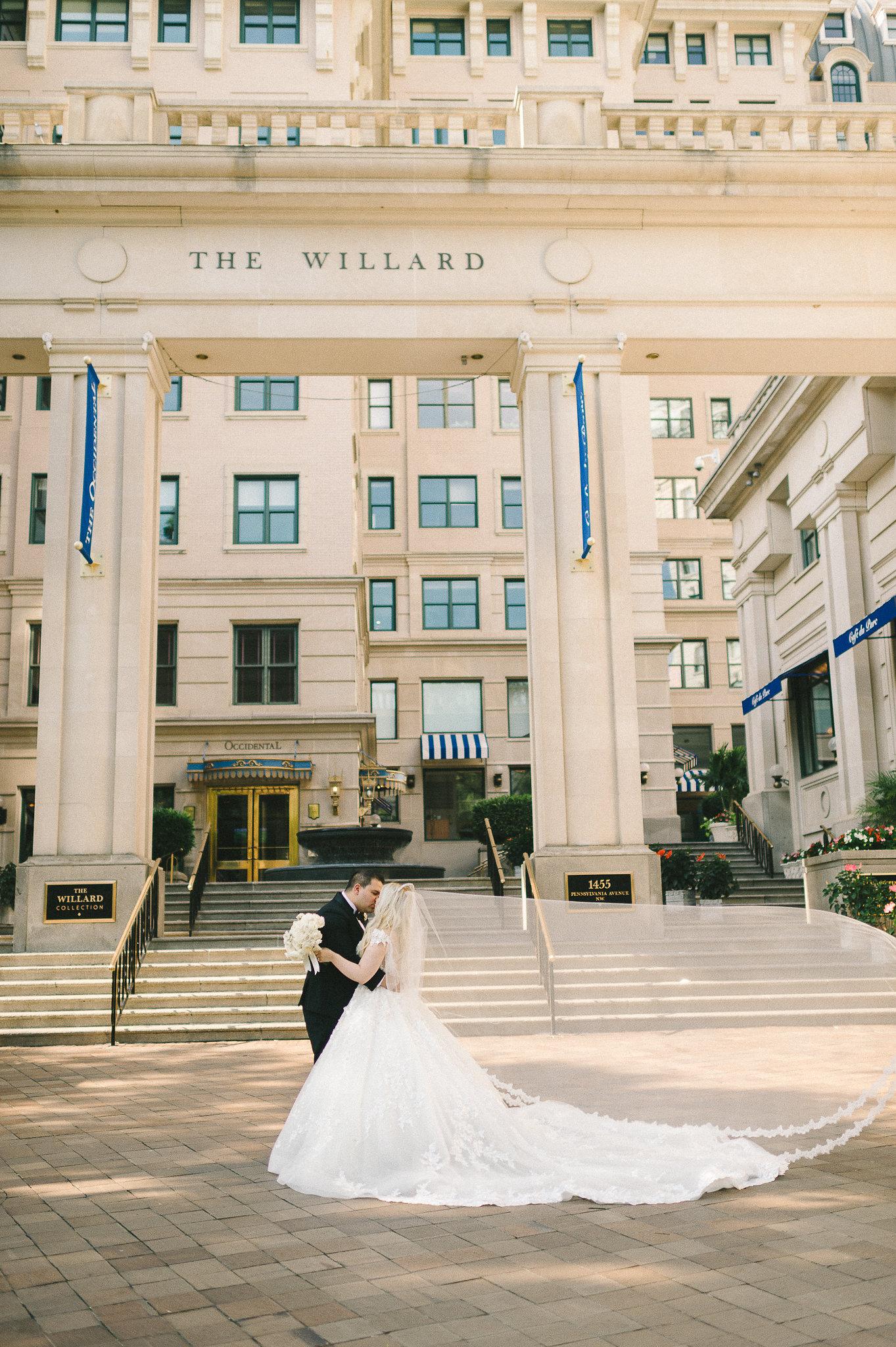 Elizabeth-Fogarty-Wedding-Photography-115.jpg